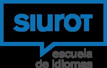 Logo-Siurot-01